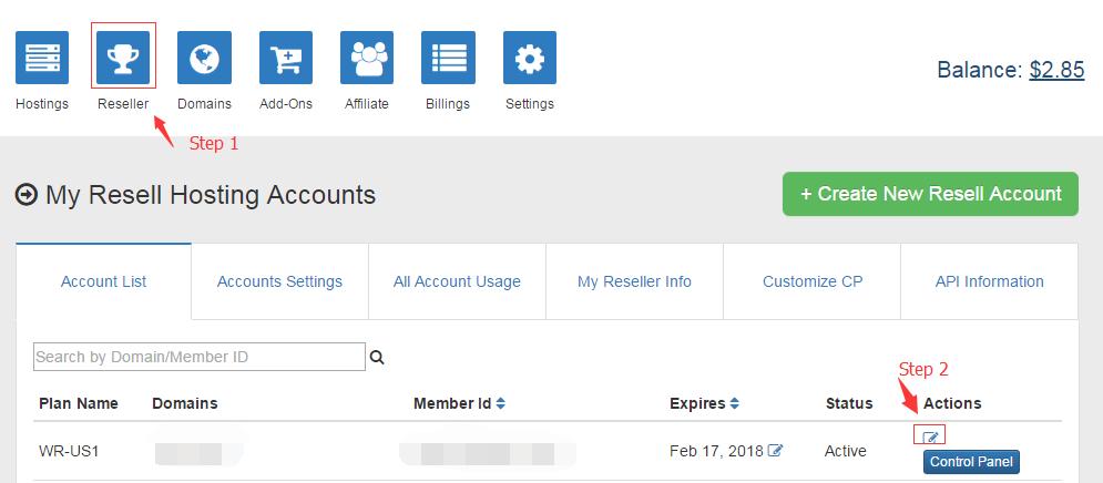 how to delete my ebay account yahoo